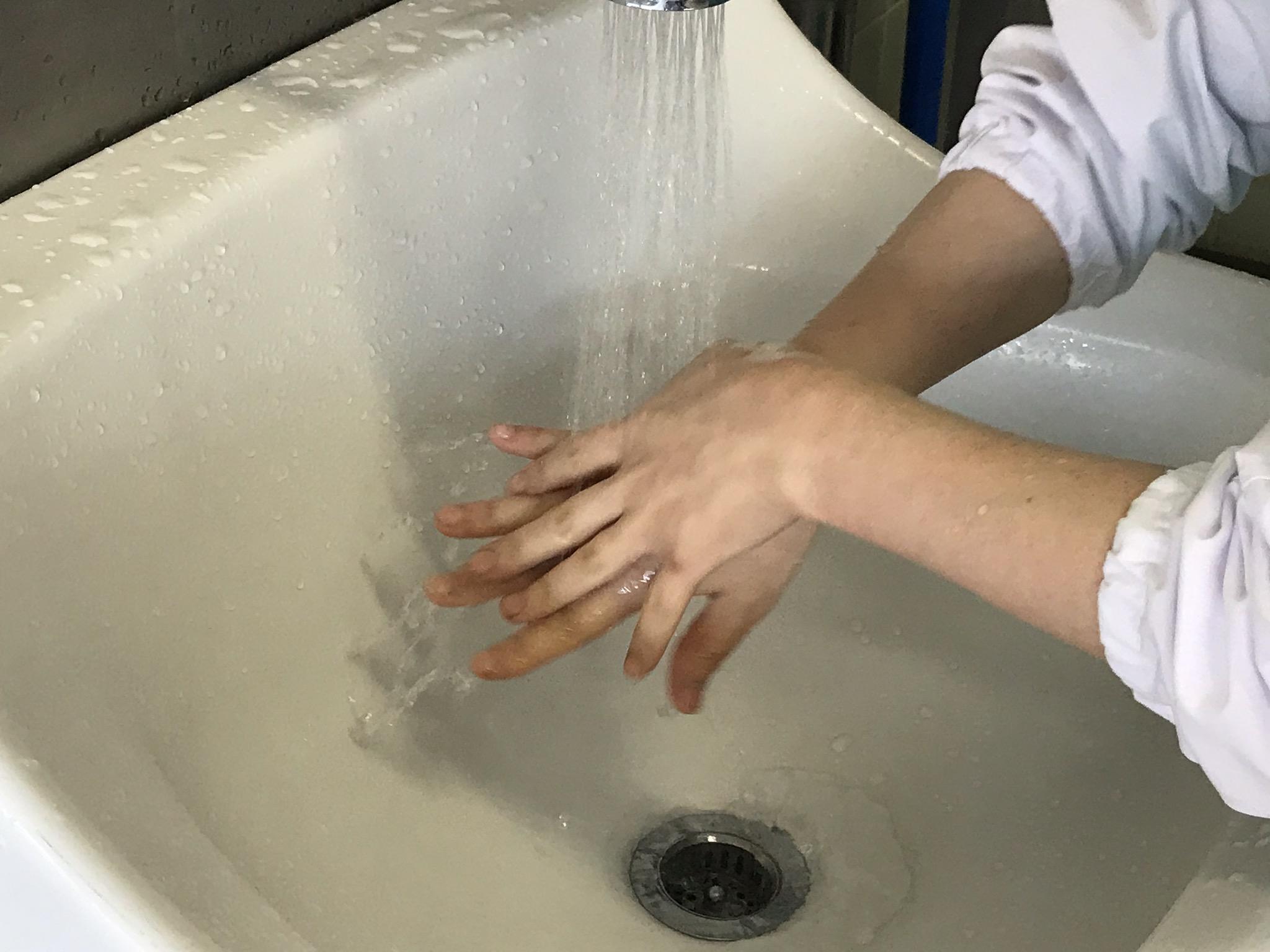 手洗い⑤.jpg