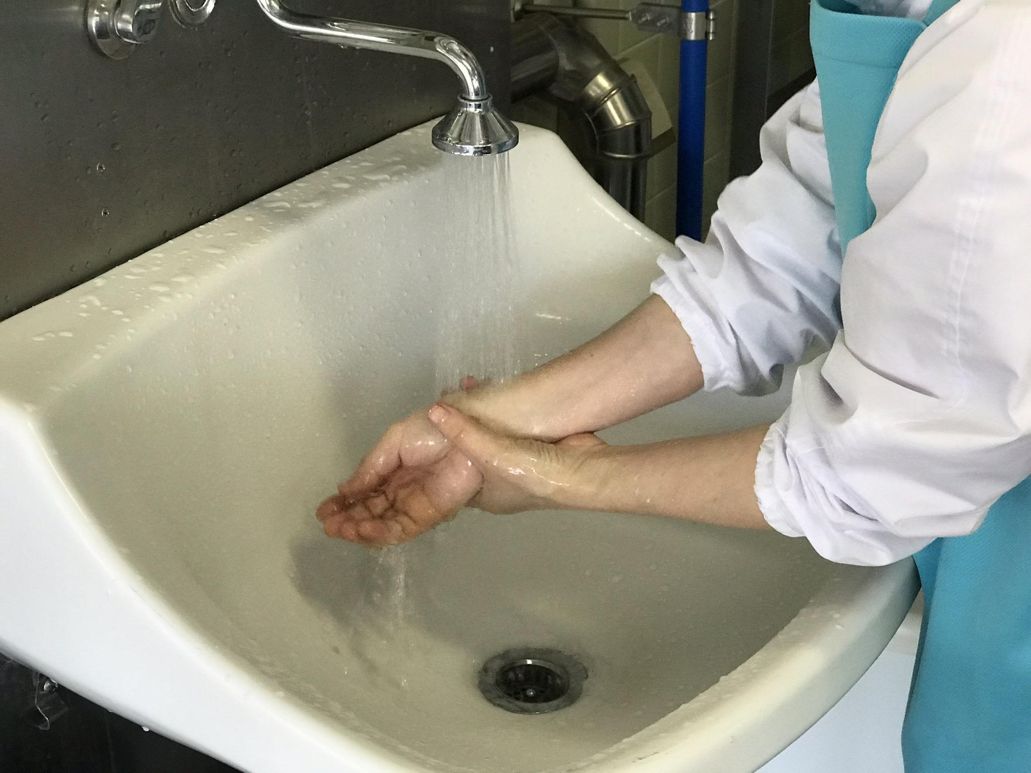 手洗い⑧.jpg