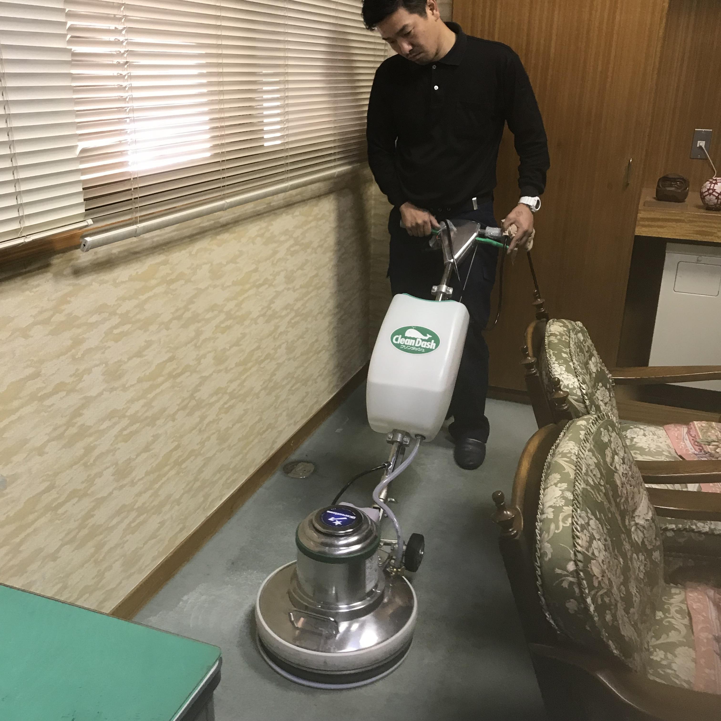 掃除機④.JPG