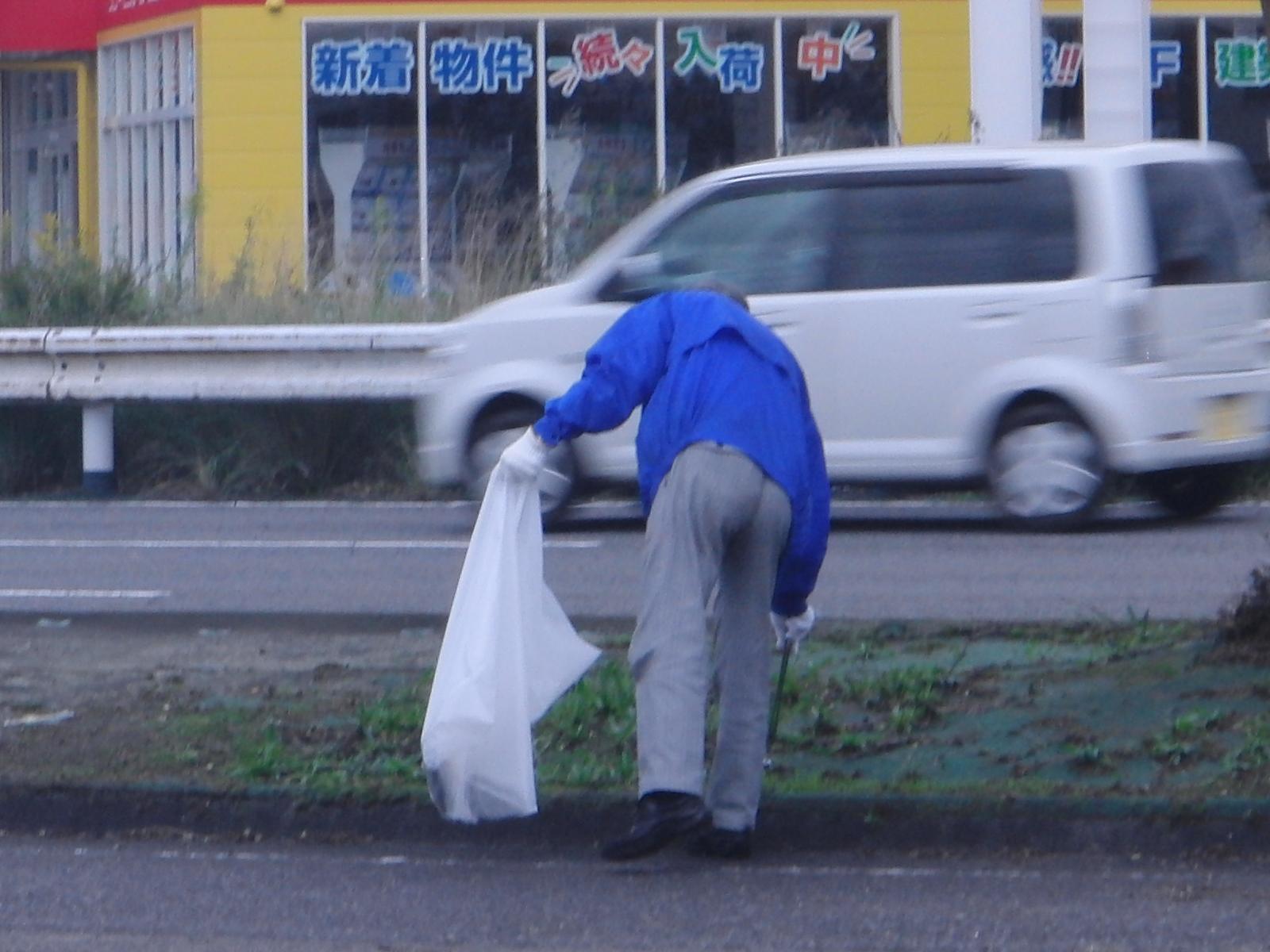 掃除10月②.JPG
