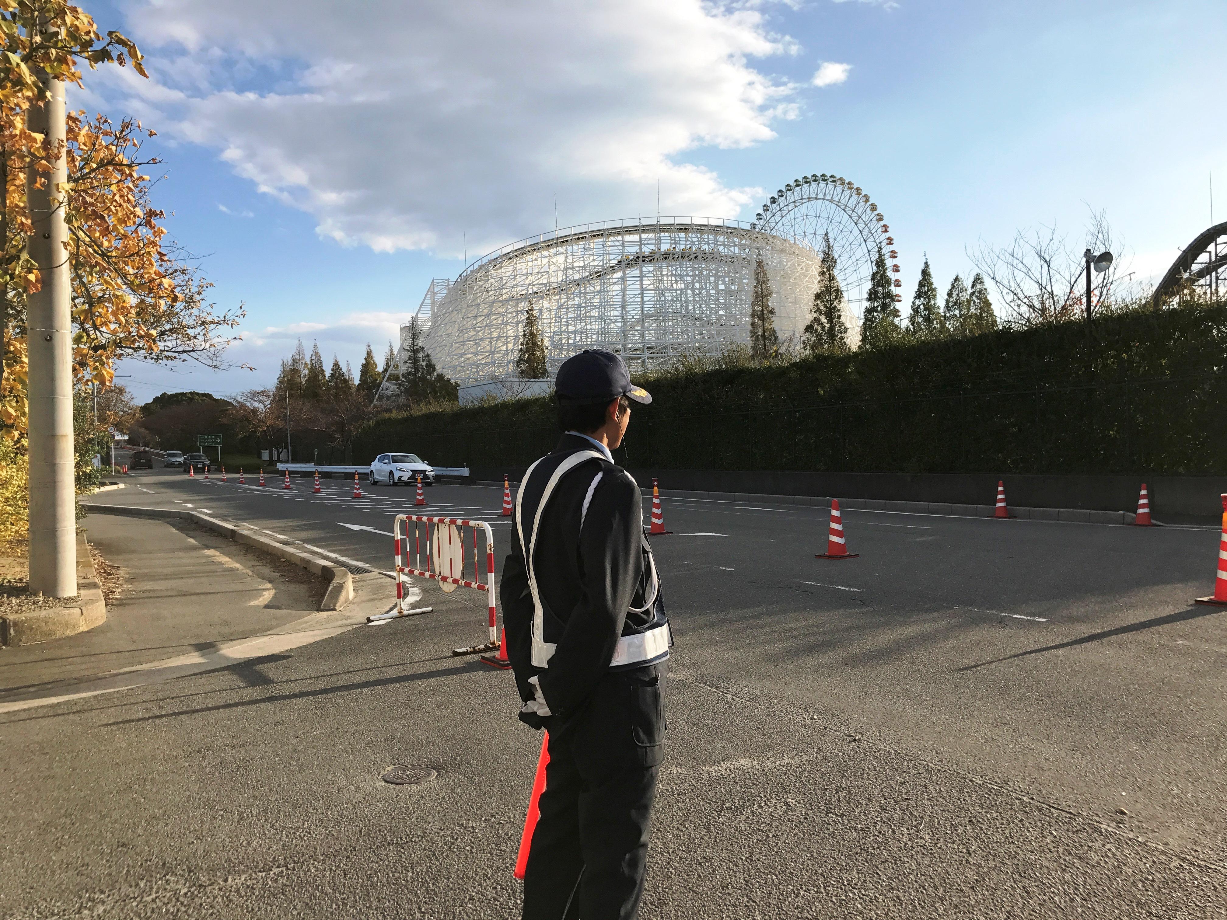 長島温泉 大花火.JPG
