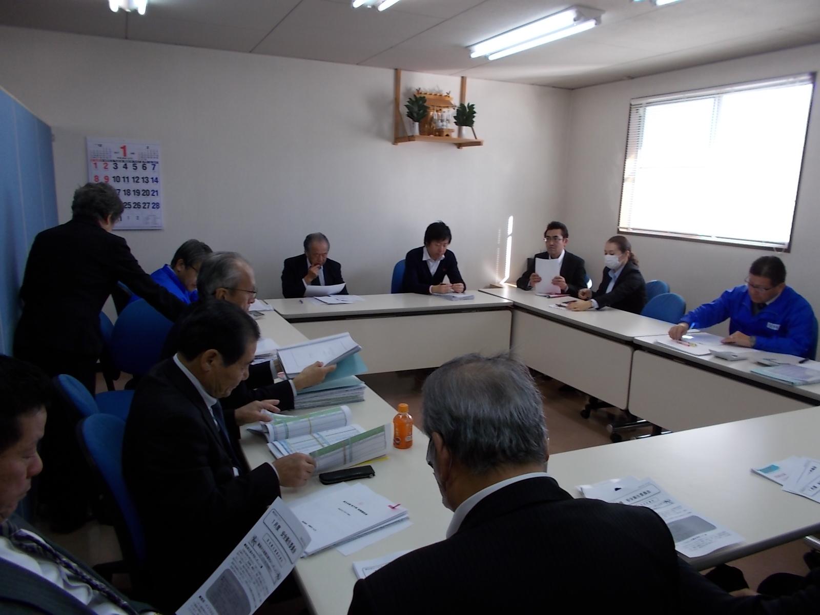 12月営業会議②.JPG