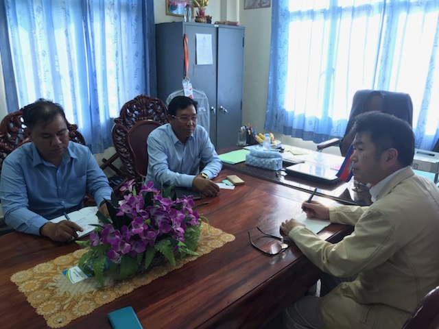 6.カンボジア-タイ 技術開発専門学校.JPEG