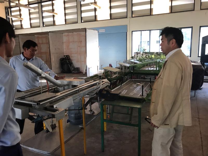 7.カンボジア-タイ 技術開発専門学校.JPEG