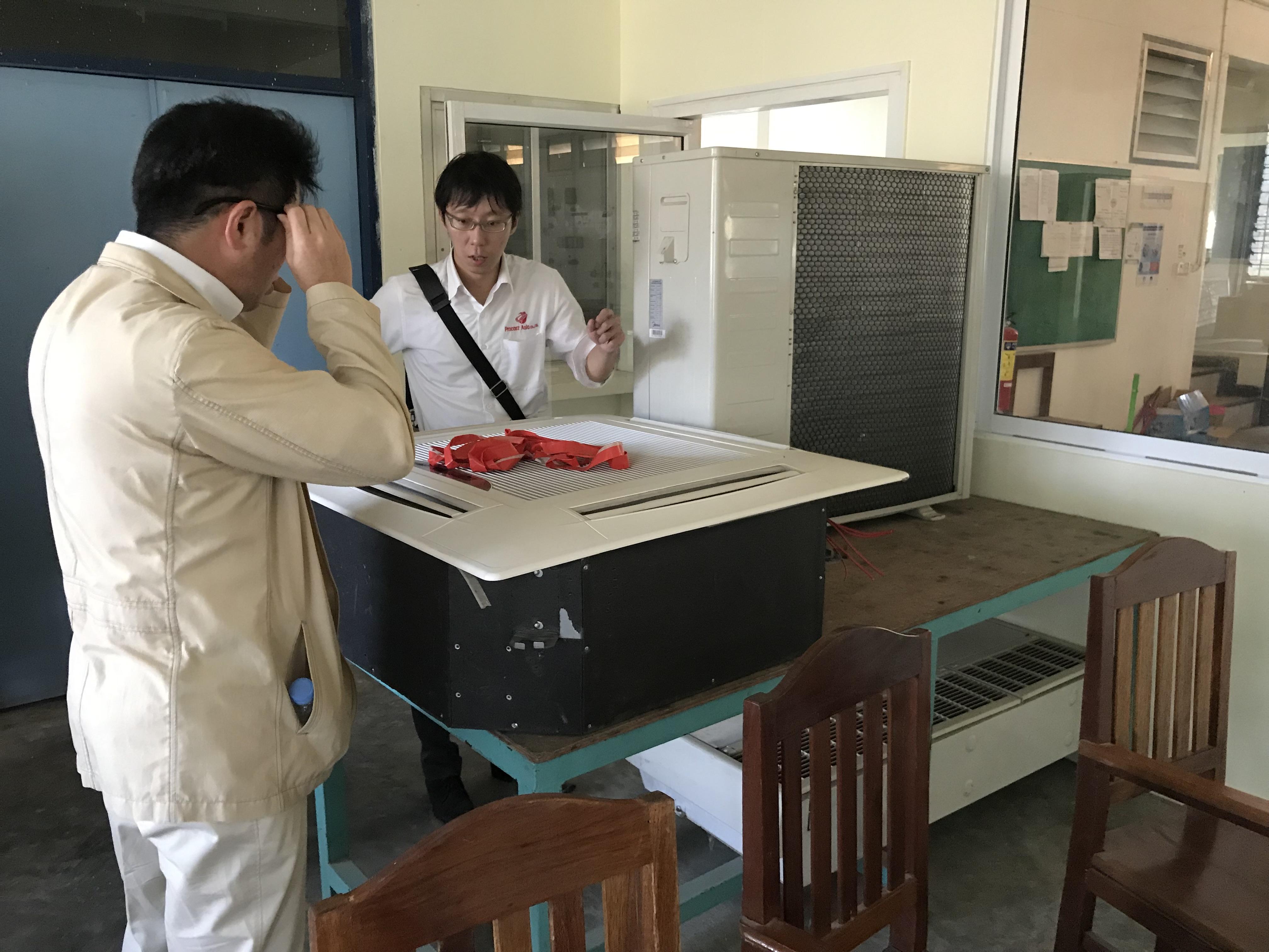 8.カンボジア-タイ 技術開発専門学校.JPEG