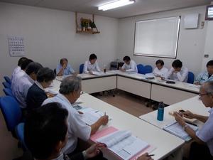 営業会議②.JPG