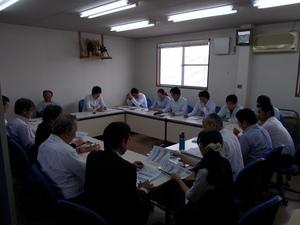 8月営業会議.JPG