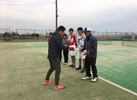 tenisu1.jpg
