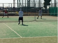 tenisu2.jpg