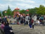 春③-4.JPG