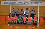 DSC_04121.JPG