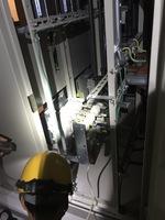 2.高圧盤内作業準備状況3.jpg