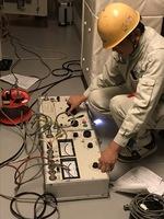 3.高圧分電盤リレー試験状況2.jpg
