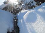 光龍館雪②.JPG