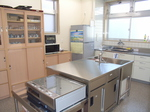 1F厨房.jpg