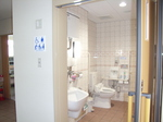 1F多目的トイレ.jpg