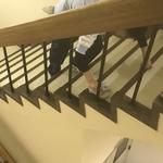 8.拭き上げ(階段).JPG