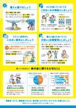 厚労省熱中症対策1-2.jpg