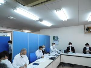 DSCN0021-C.JPGのサムネイル画像