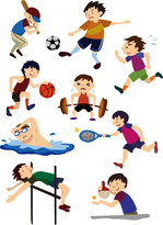 sports002.jpg