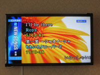 IMG_6641.JPG
