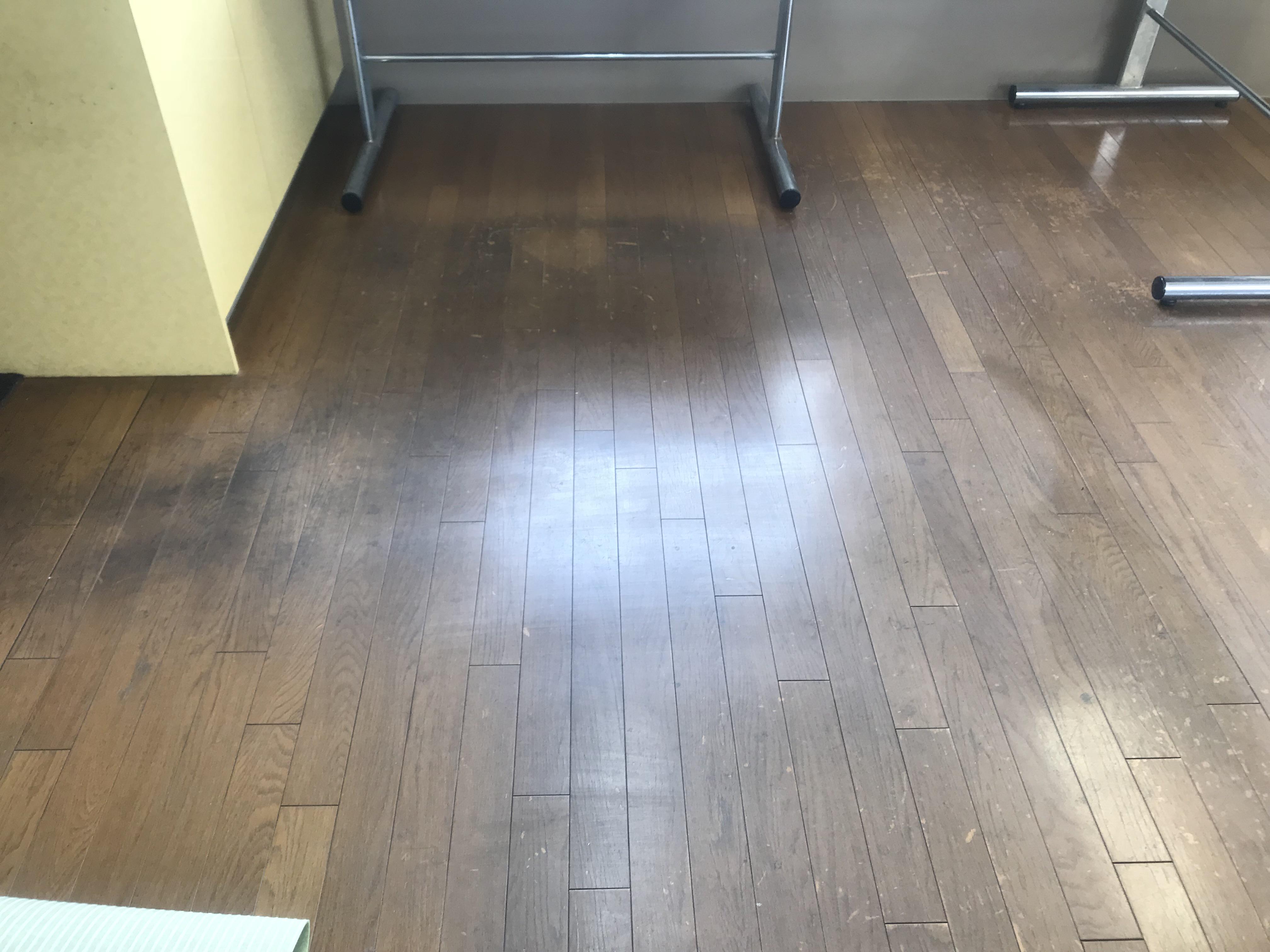 ひまわり社清掃⑥.JPG