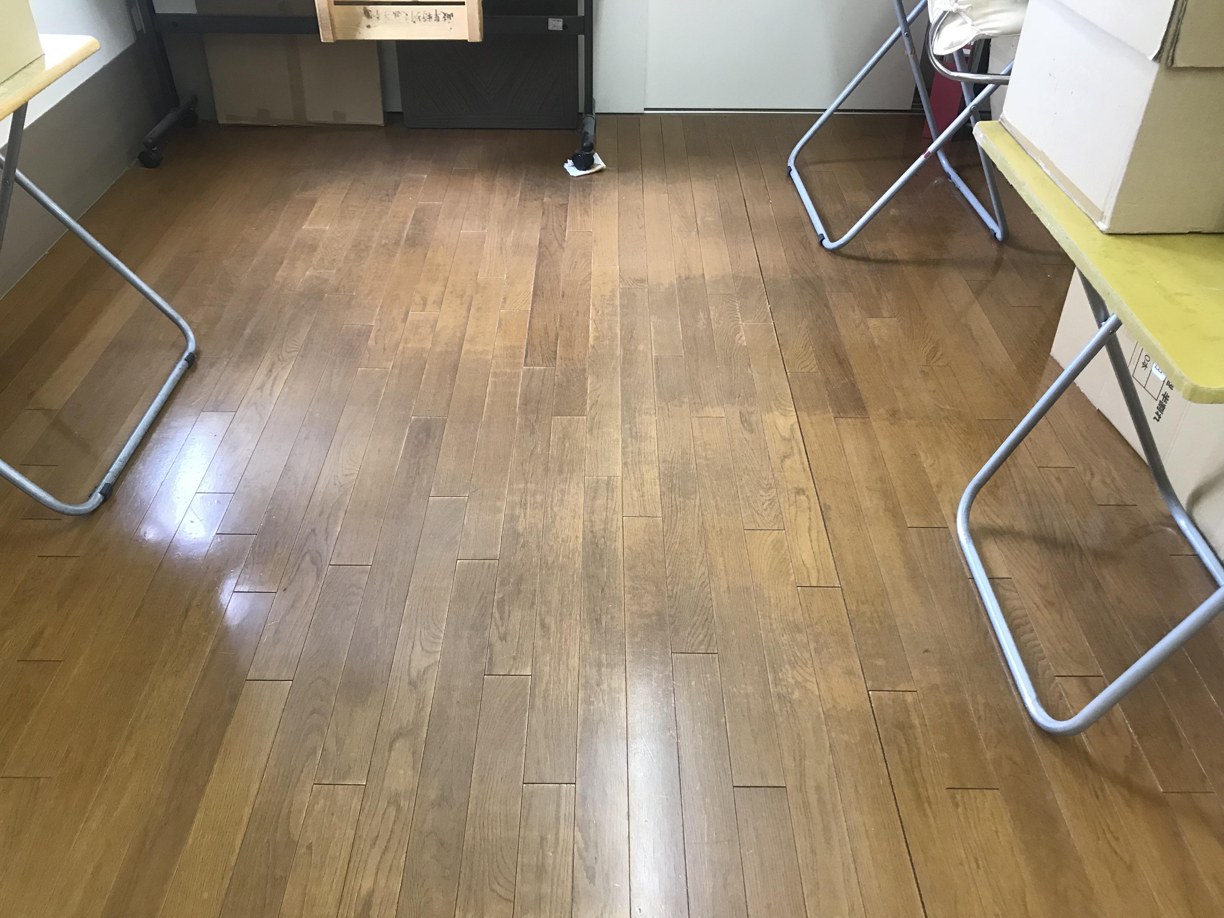 ひまわり社清掃⑧.JPG