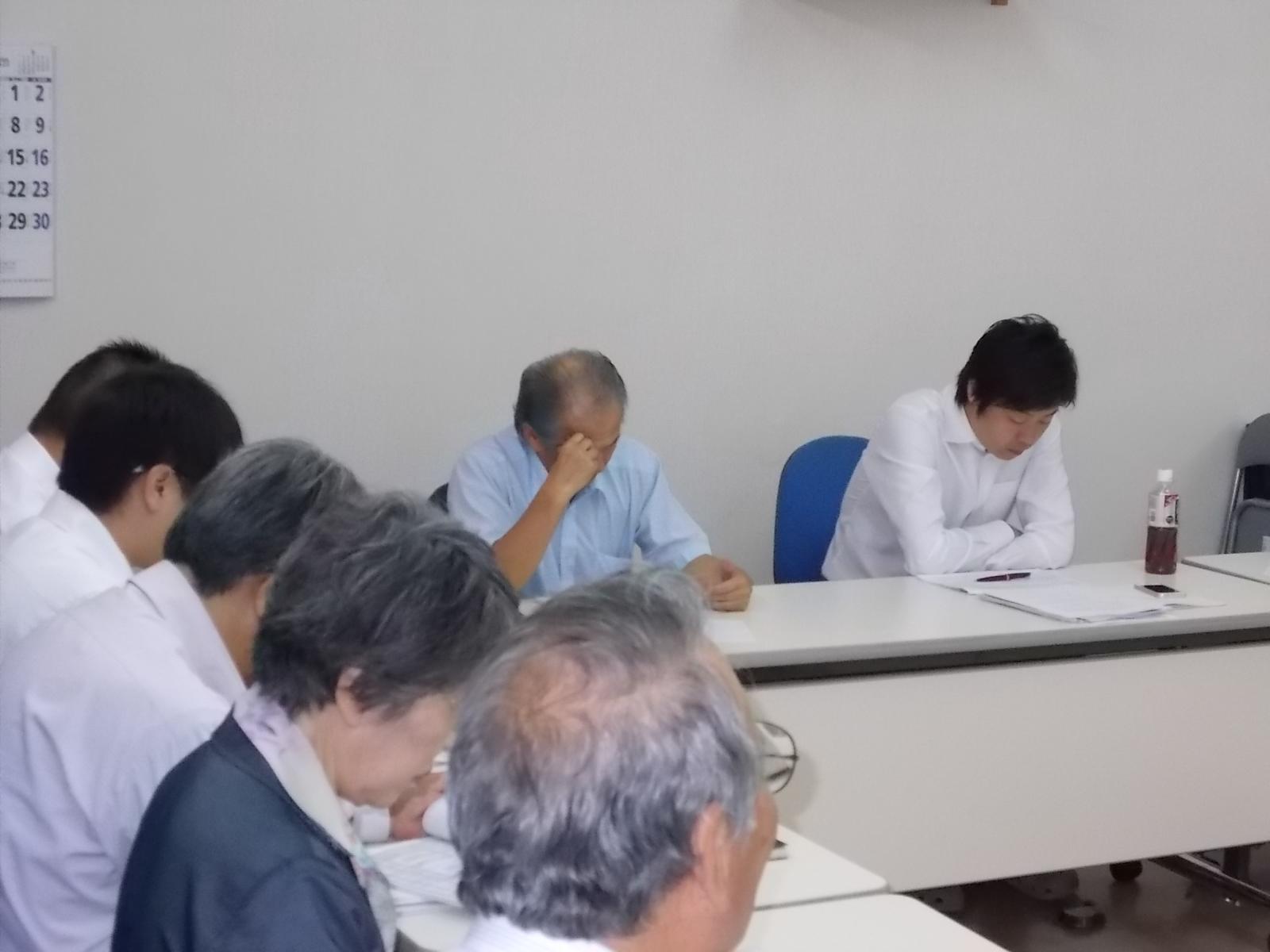 営業会議①.JPG