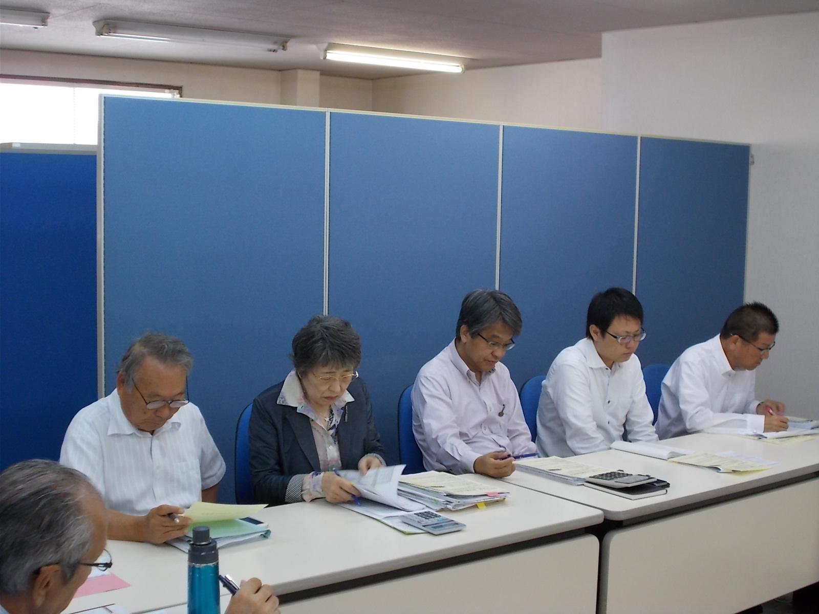 安全衛生委員会.JPG