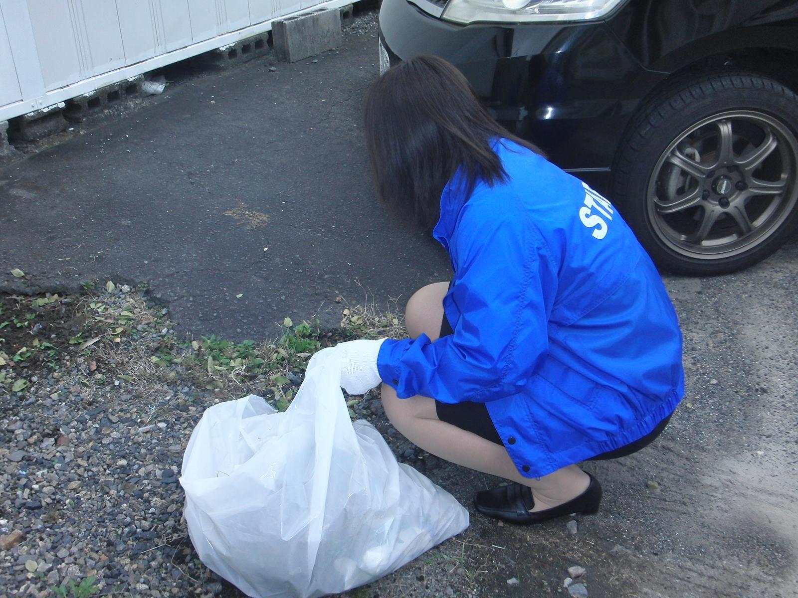 掃除10月⑦.JPG