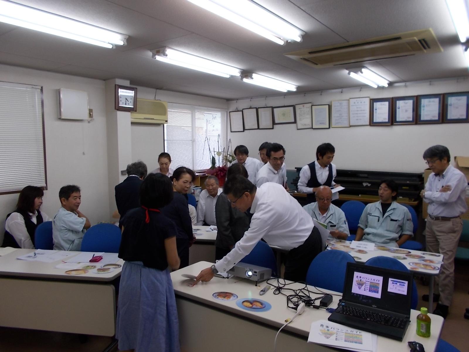 9月研修会③.JPG