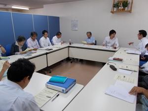 営業会議③.JPG
