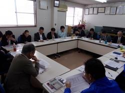10月営業会議②.JPG
