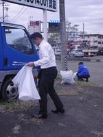 掃除10月⑤.JPG