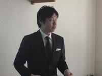 第55期下期KOM②.JPG