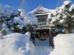 光龍館雪①.JPG