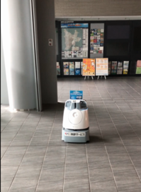 お掃除ロボット(1).png