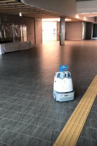 お掃除ロボット(2).png