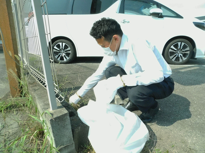 清掃_桐山さん のコピー.jpg